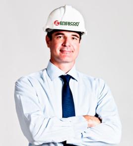 Mariano N. Marson