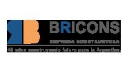 BRICONS
