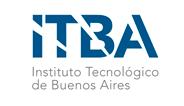 Instituto Tegnologico de B.S. A.S.