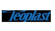 teoplast